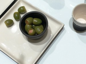 magisso-ceramics-1