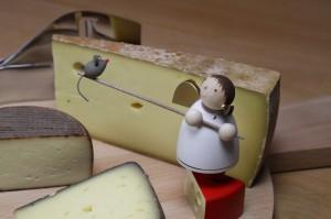 Schutzengel-Käse-2