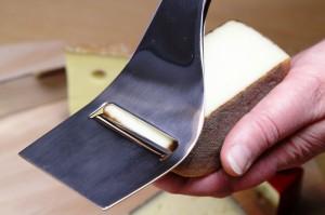 magisso-Cheese-slicer-1