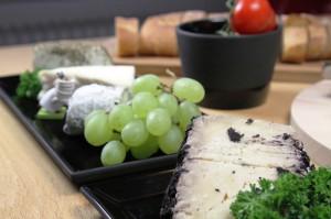 magisso-serving-plate-2