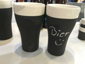 Cool-ID-Tumbler-Bier