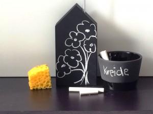 Kreidehaus-Serving-Cup-Blumen