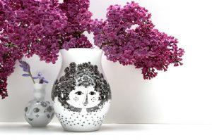 Vase-Felicia-Flieder