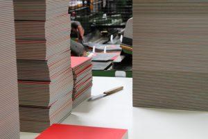 Fotokarton-Block-Sonderedition-1