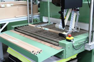 Packpapier-Rollen-Maschine-6