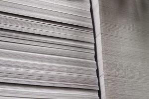 Papier-5