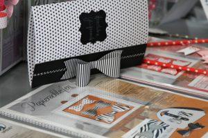 Papierschleifen-Schwarz-URS27400008