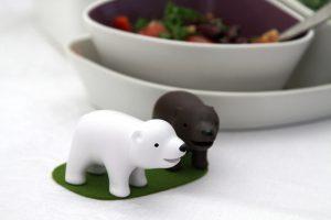 Brother-Bear-Salt-Pepper-2