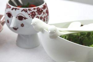 Juliane-Sparrow-Salat