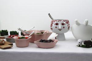 Salatbüfett-2