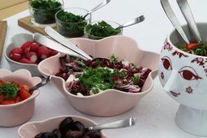 Salatbüfett-1