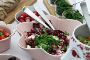 Salatbüfett-6