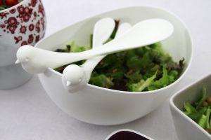 Sparrow-Salat-Set-2