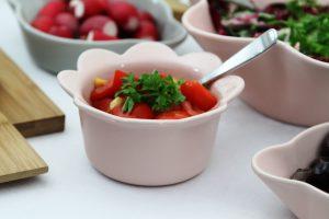 Tomaten-Picadiily