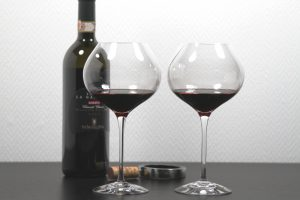 Difference-Mature-Wein-1
