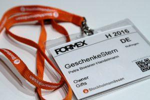 Formex-2016