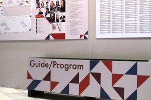 Formex-Programm