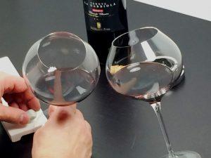 Gläser-3