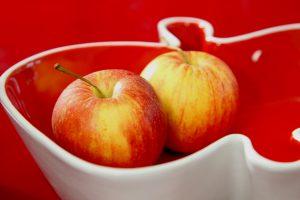 Apfel-Servierschale-2