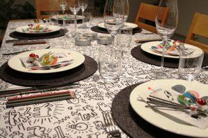 Bereit-für-die-Gäste