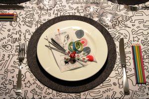 Teller-Malposter-Keith-Haring