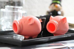 Yolk-Pig-2