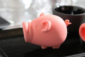 Yolk-Pig-3