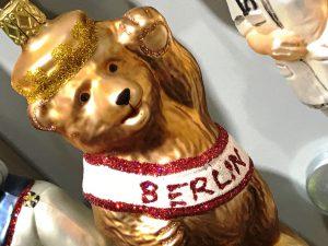 Berliner-Bär