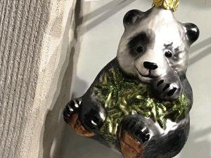 Paul-Panda