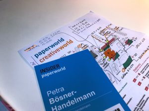 Paperworld-Insider