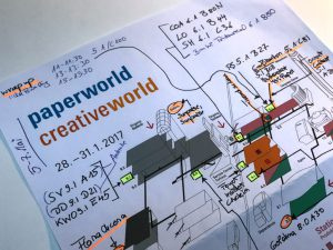 Paperworld-Plan