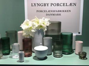 lygnby-Porzellan