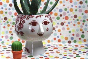 Übertopf-Juliane-Cactus