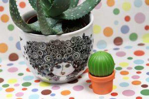 Übertopf-Rosalinde-Cactus-2