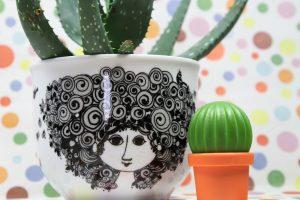 Übertopf-Rosalinde-Cactus-3