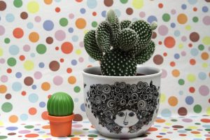 Übertopf-Rosalinde-Cactus-4