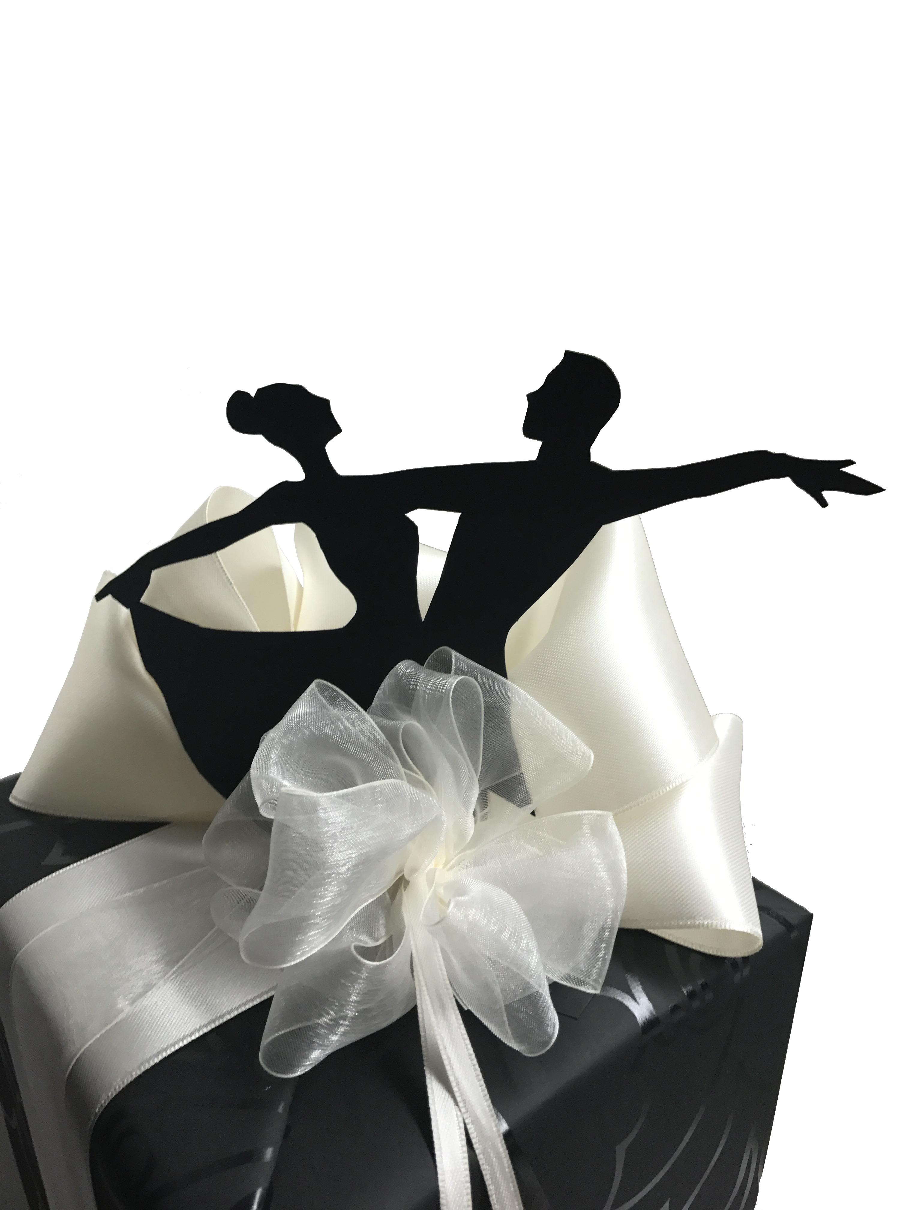 Tanz in den Mai – Das perfekte Geschenk