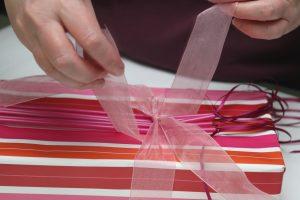Geschenk-Streifen-10