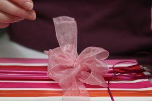 Geschenk-Streifen-12