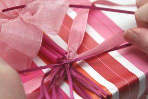 Geschenk-Streifen-13