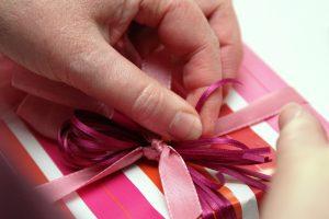 Geschenk-Streifen-14