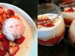 Erdbeerlaune