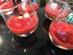 Rocking-Whisky-Dessert-Erdbeermus