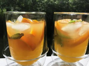 Orangenlimonade-6