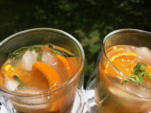 Orangenlimonade-7