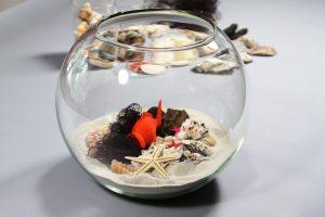 Yolkfish-im-Glas