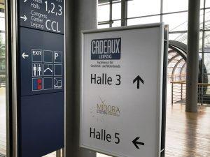 Auf-zu-Halle-3