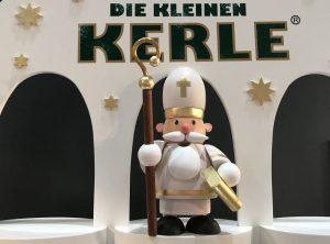 Heiliger-Nikolaus