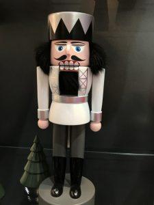 KWO-König