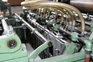Maschine-Silberglitzer-3
